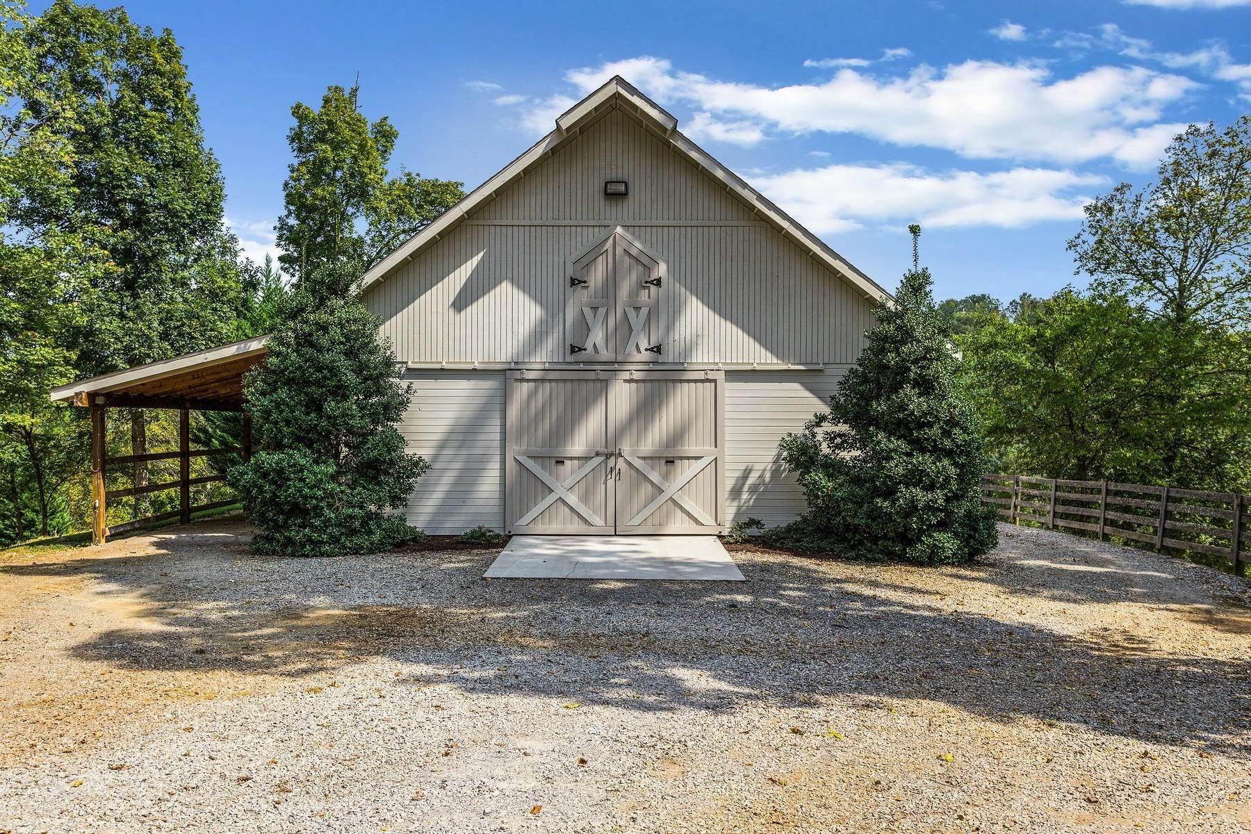 Acreage at 8519 Neubert Springs Rd. Knoxville, Tennessee 37920 United States