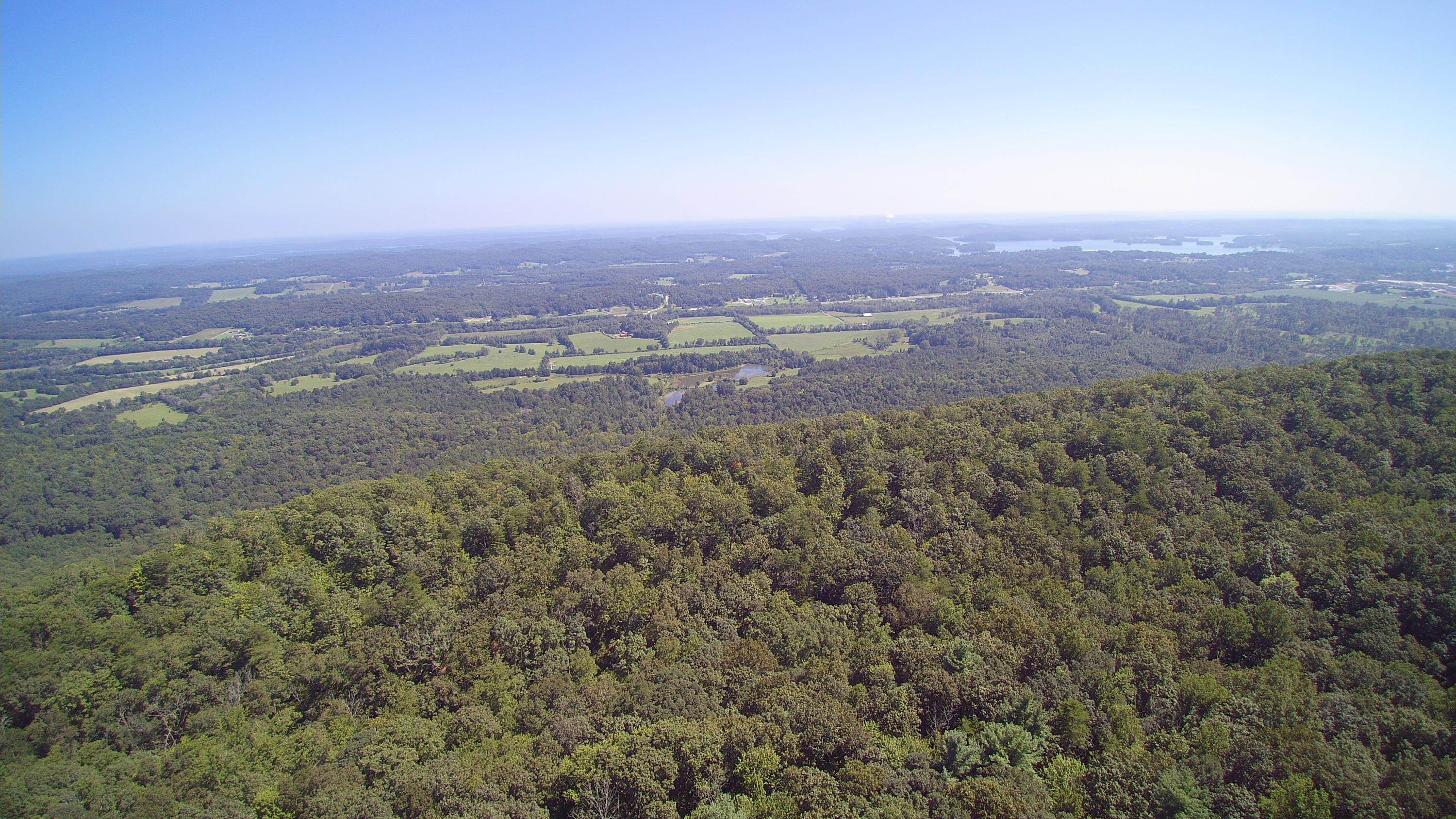 Terreno por un Venta en 32.3 Acres Firetower Road Grandview, Tennessee 37337 Estados Unidos