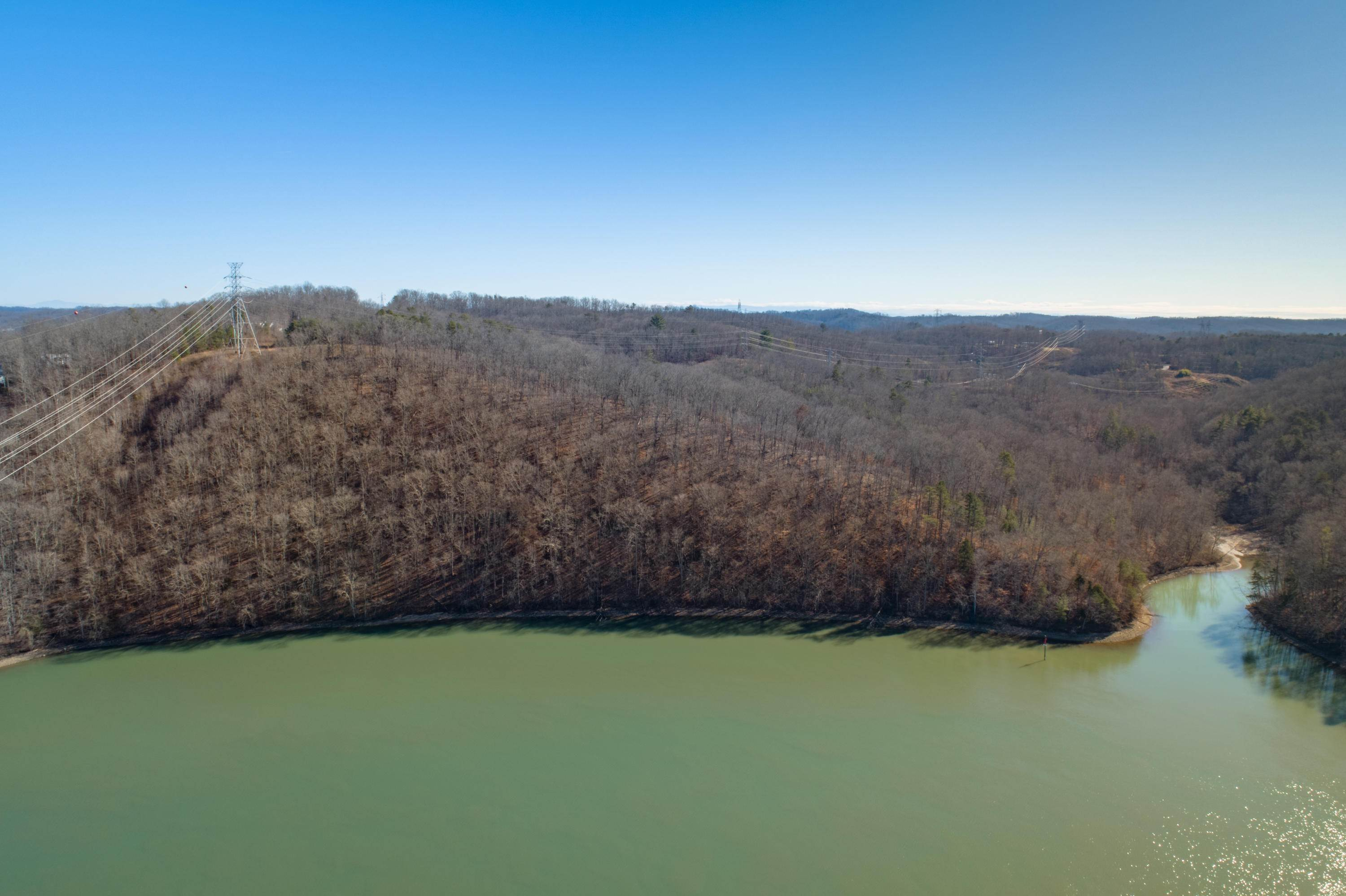 Land for Sale at High Street Kingston, Tennessee 37763 United States