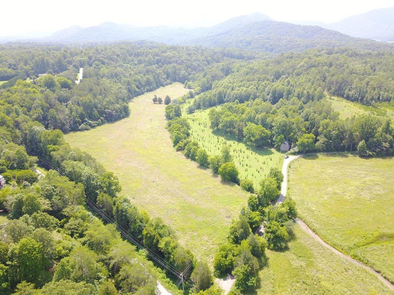 Land for Sale at Old Tuckaleechee Road Townsend, Tennessee 37882 United States