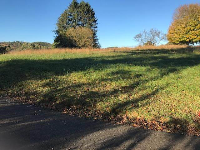 Land for Sale at Crest Street Jonesville, Virginia 24263 United States