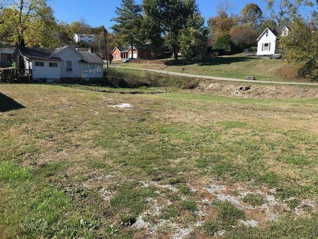 Land for Sale at Us 421 Pennington Gap, Virginia 24277 United States