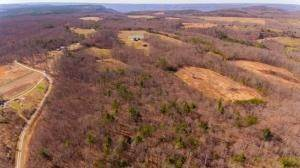 Land for Sale at 198 Jb Swafford Road Pikeville, Tennessee 37367 United States