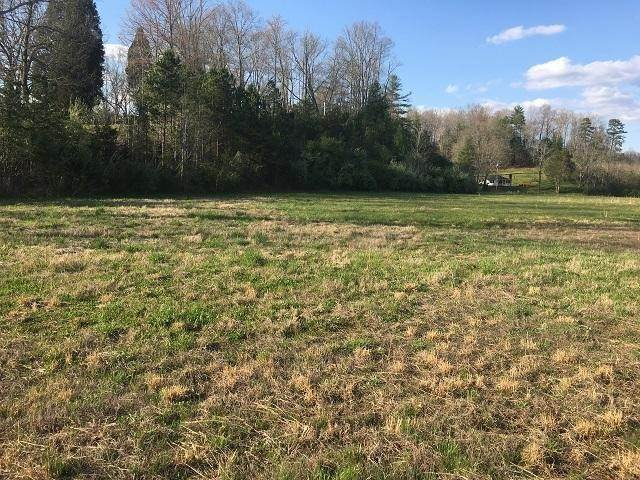 Land for Sale at Knoxville Highway 62 Oliver Springs, Tennessee 37840 United States