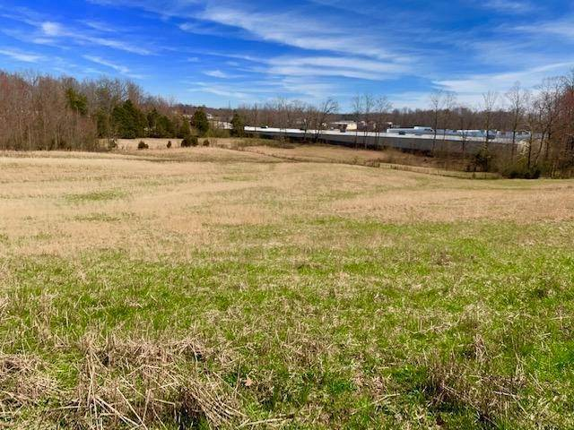 Land for Sale at Ridgedale Drive Cookeville, Tennessee 38501 United States