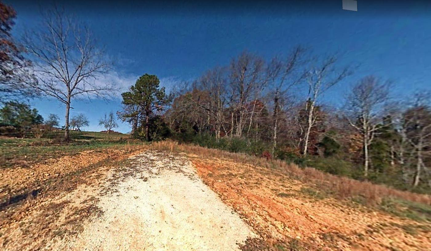 Land for Sale at Bowman Bend Road Harriman, Tennessee 37748 United States