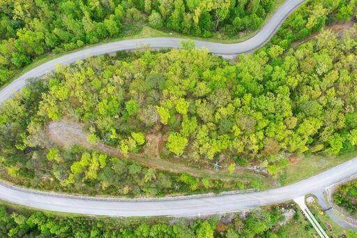 Land for Sale at 5030 Long Rifle Road Walland, Tennessee 37886 United States