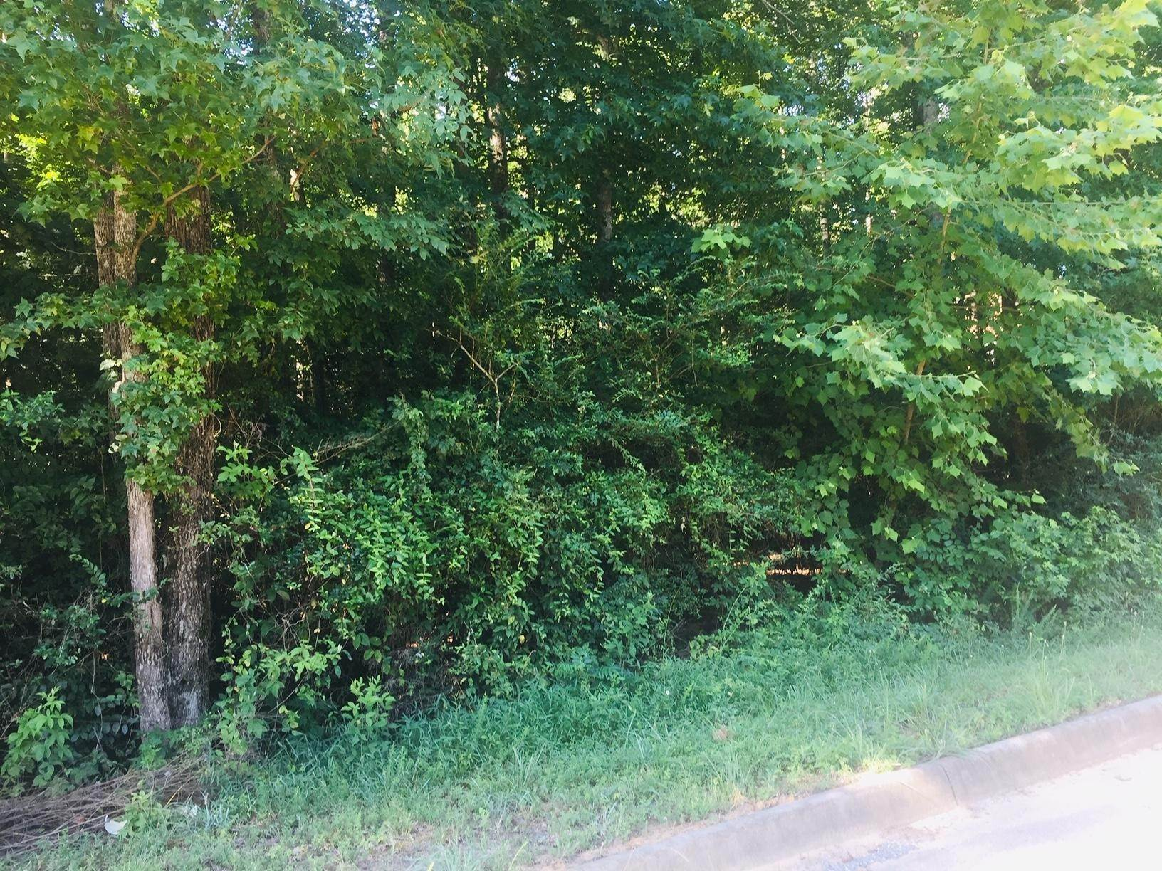 Land for Sale at County Rd 784 Etowah, Tennessee 37331 United States