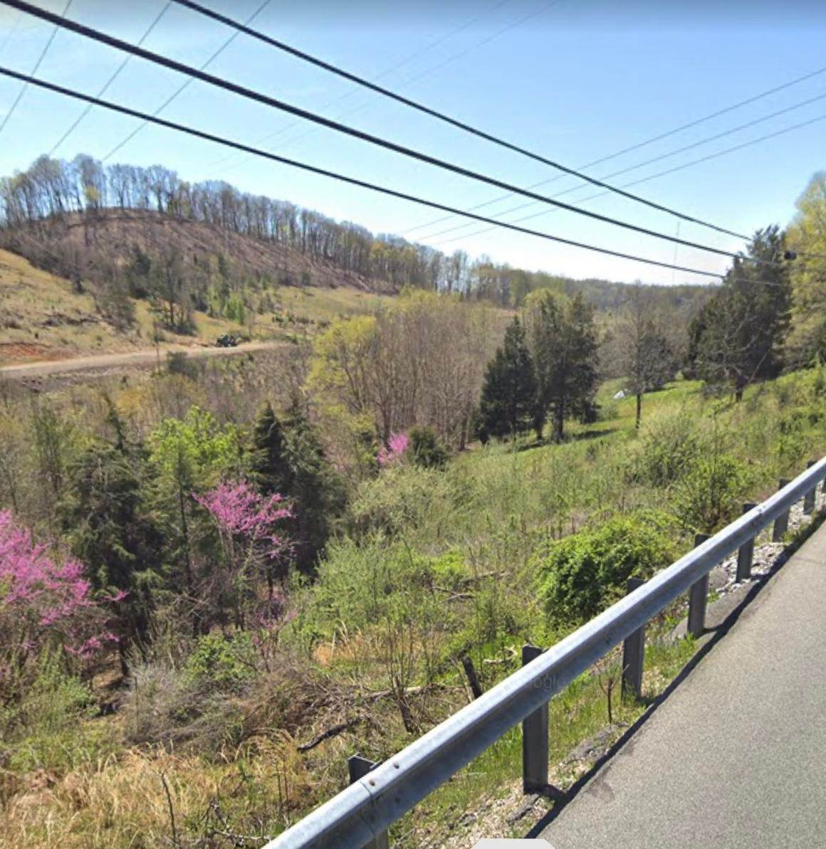Land for Sale at Dunlap Road Kingsport, Tennessee 37663 United States