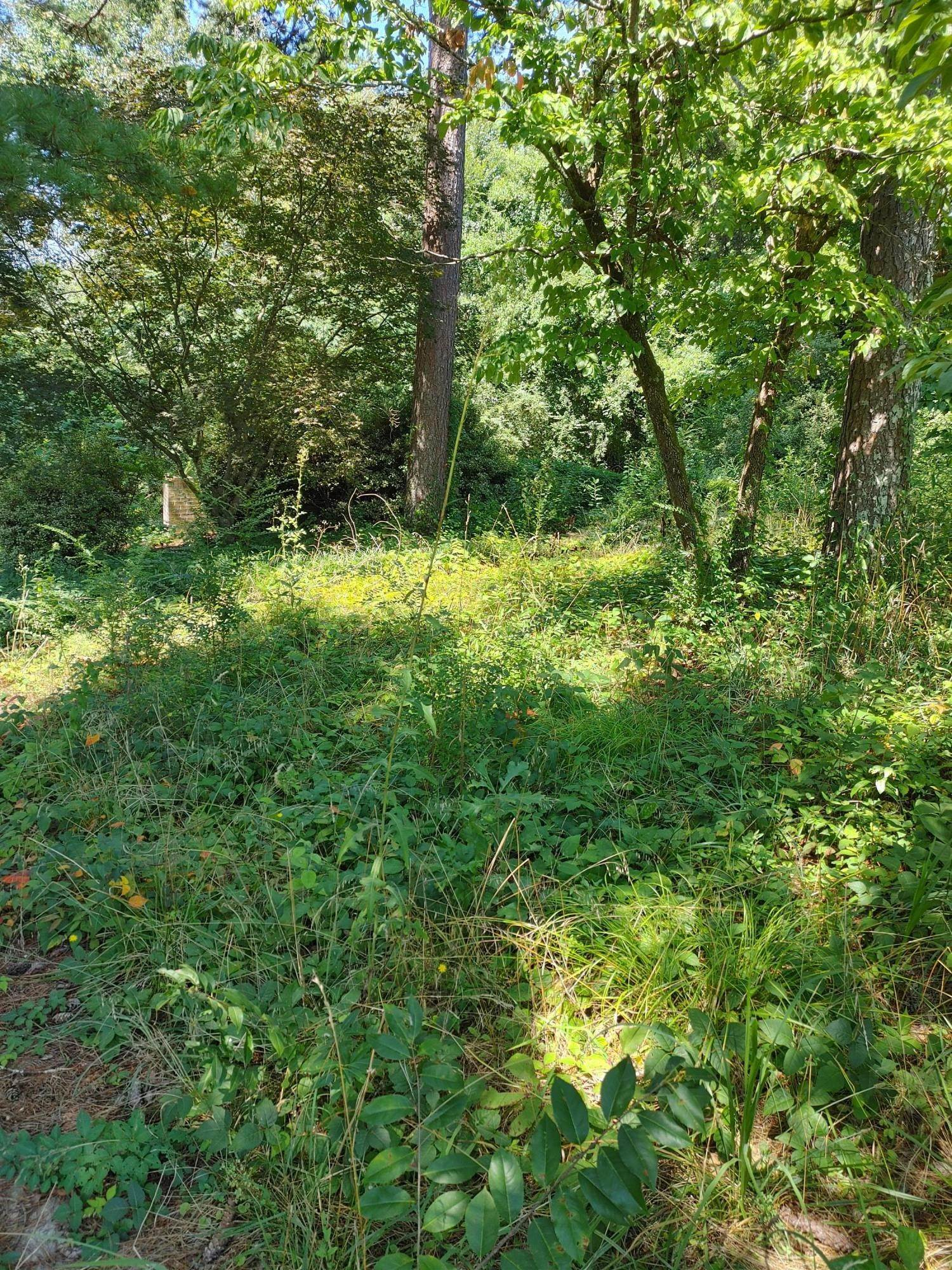 Land for Sale at 8622 Glenaire Drive Chattanooga, Tennessee 37416 United States