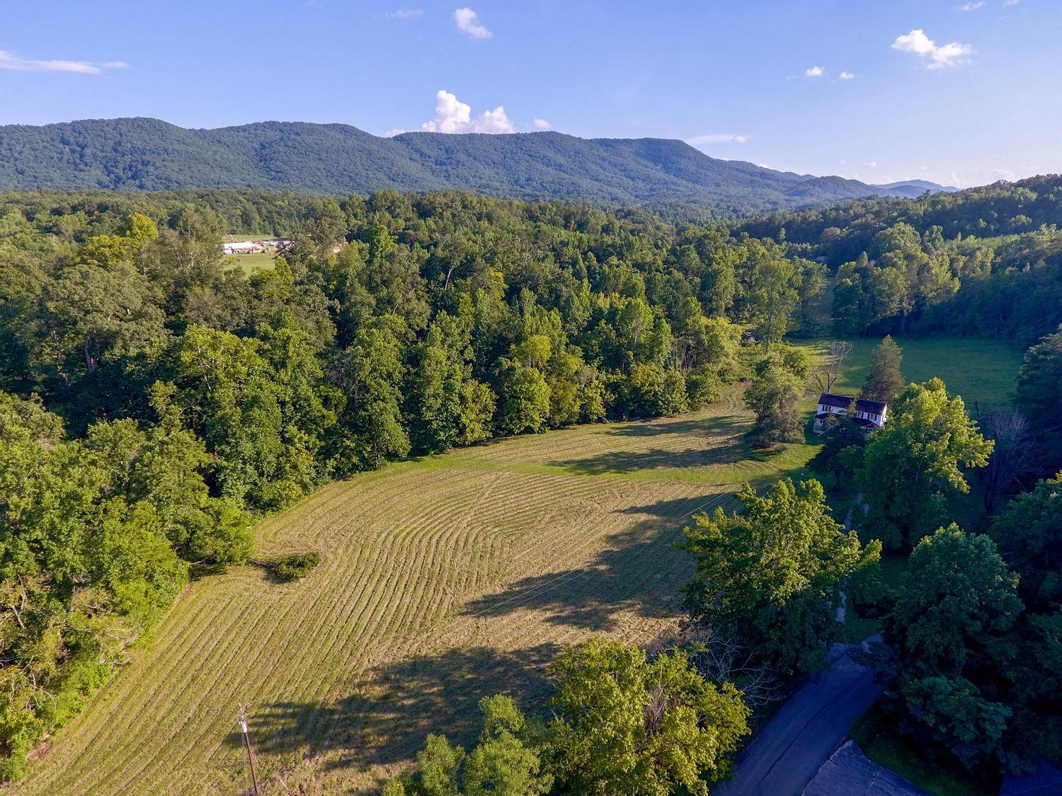 Land for Sale at 4350 Gamble Lane Walland, Tennessee 37886 United States