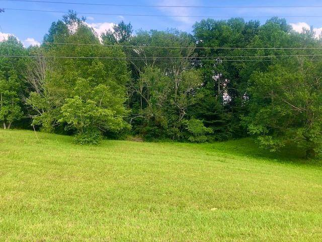 Land for Sale at Cookeville Hwy Hwy Livingston, Tennessee 38570 United States