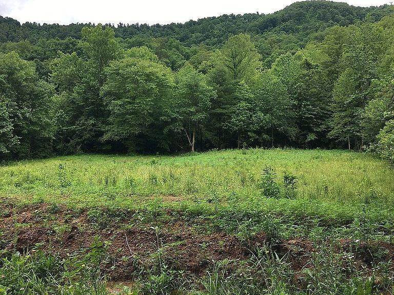 Land for Sale at Stanley Creek Road Oneida, Tennessee 37841 United States