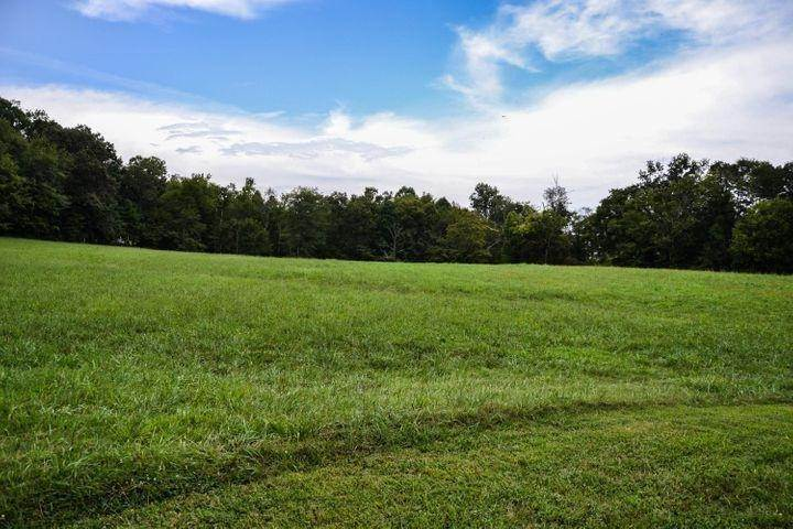 Land for Sale at Glover Road Rockford, Tennessee 37853 United States