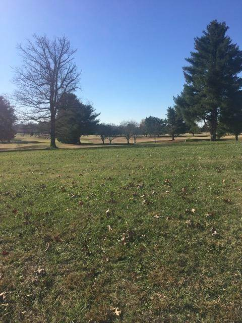 Land for Sale at 1645 Saint Ives Blvd Alcoa, Tennessee 37701 United States