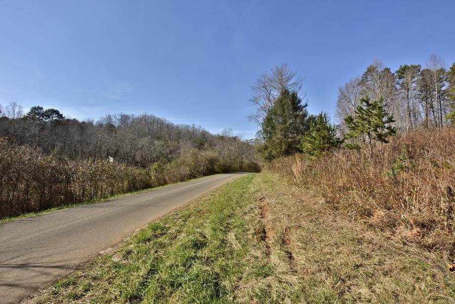Terreno por un Venta en 32.8 acres Elrod Circle Turtletown, Tennessee 37391 Estados Unidos