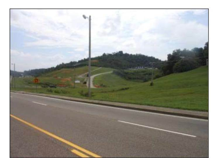 Land for Sale at 17553 Highway 92 N Jefferson City, Tennessee 37760 United States