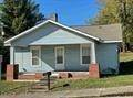 Single Family Homes por un Venta en 2221 Branner Avenue Jefferson City, Tennessee 37760 Estados Unidos
