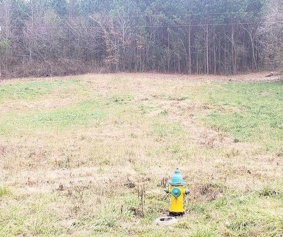 Land for Sale at Main Street Dunlap, Tennessee 37327 United States