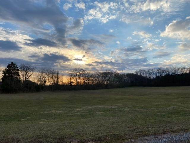 Land for Sale at 44.45 Ac Highway 11 Niota, Tennessee 37826 United States