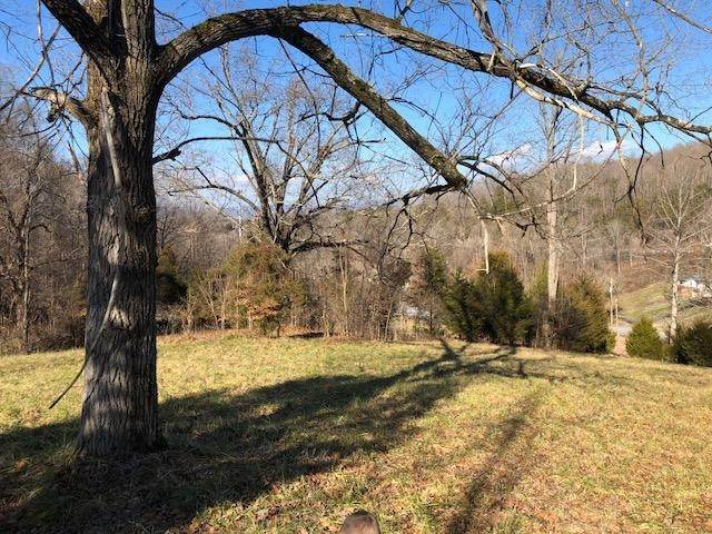 3. Land for Sale at shady view Road Kingsport, Tennessee 37660 United States