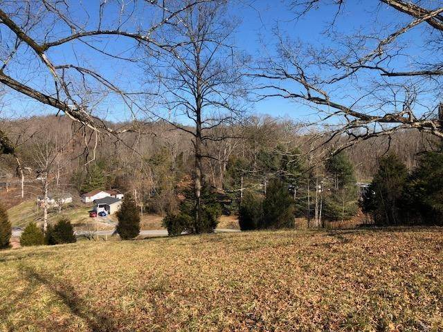 4. Land for Sale at shady view Road Kingsport, Tennessee 37660 United States