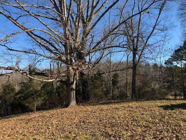 Land for Sale at shady view Road Kingsport, Tennessee 37660 United States