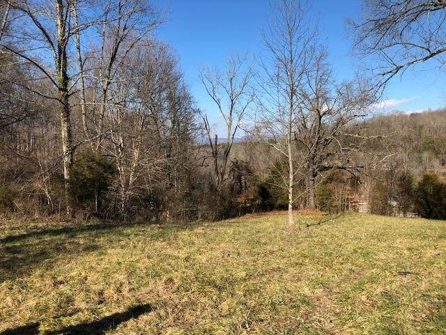 5. Land for Sale at shady view Road Kingsport, Tennessee 37660 United States