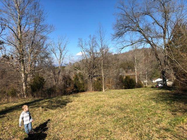 6. Land for Sale at shady view Road Kingsport, Tennessee 37660 United States