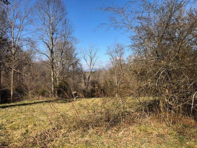 7. Land for Sale at shady view Road Kingsport, Tennessee 37660 United States
