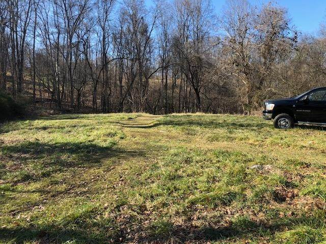 8. Land for Sale at shady view Road Kingsport, Tennessee 37660 United States