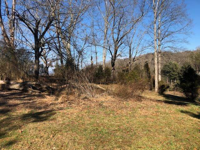9. Land for Sale at shady view Road Kingsport, Tennessee 37660 United States
