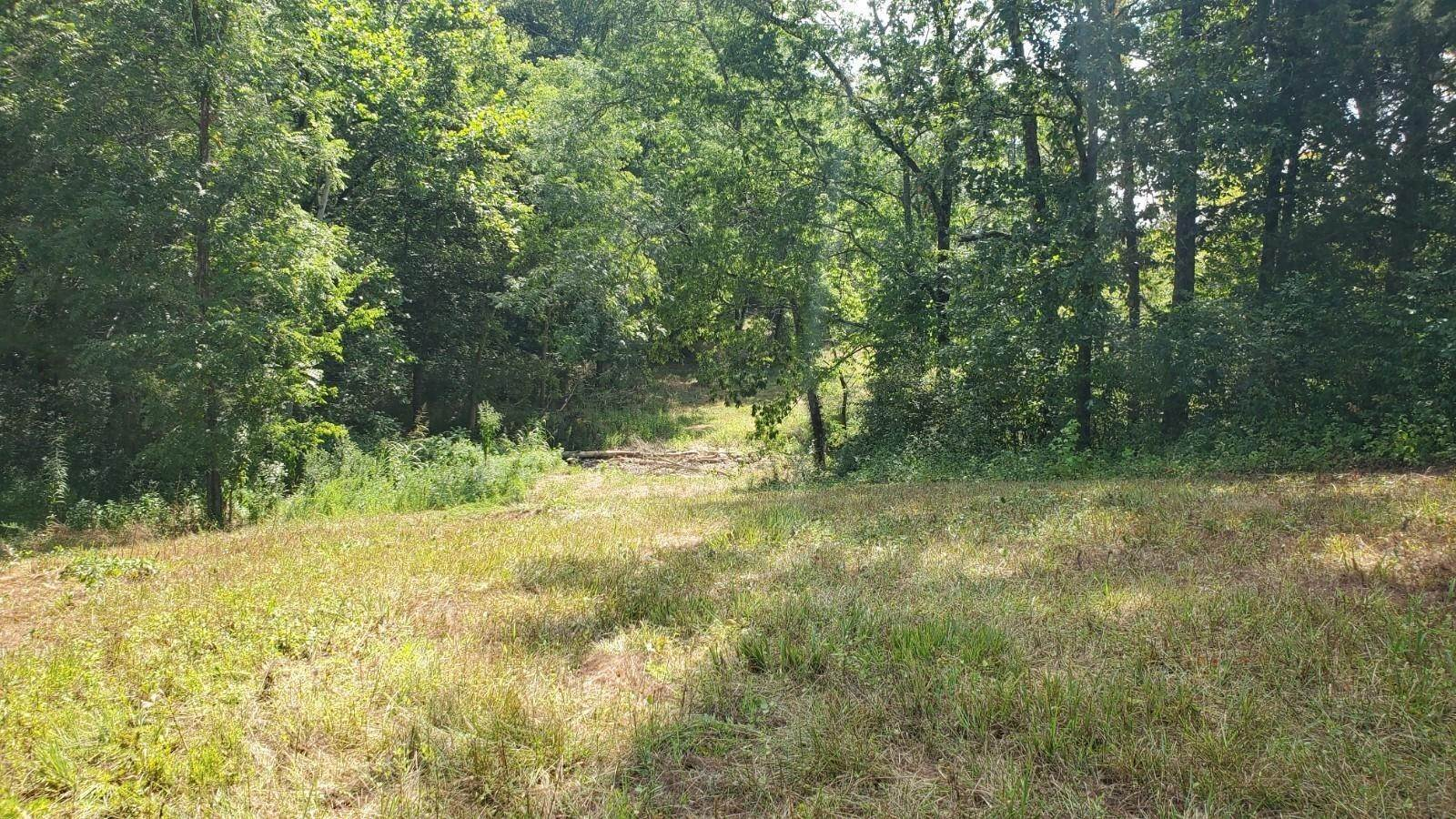 Land for Sale at Tract 2 Shahan Road Birchwood, Tennessee 37308 United States