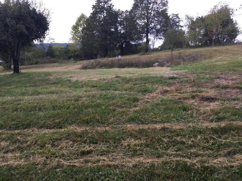 Land for Sale at 910 Providence Road Cumberland Gap, Tennessee 37724 United States