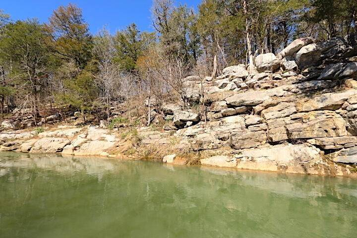 Land for Sale at Shoal Creek Road Tellico Plains, Tennessee 37385 United States