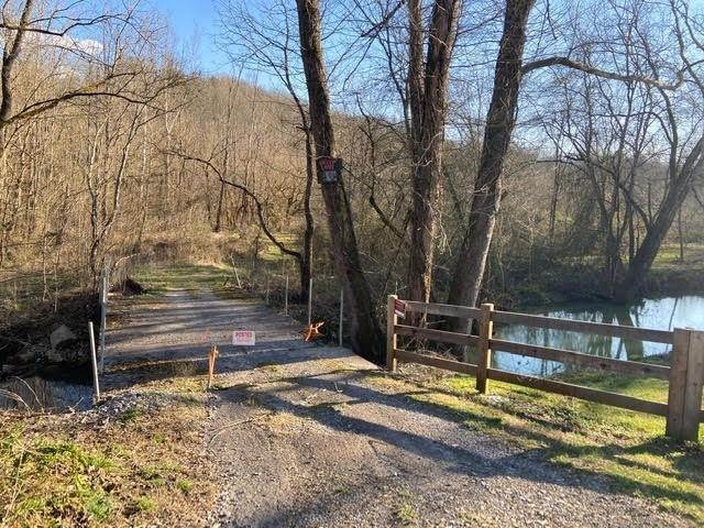Land for Sale at 420 Winding Ridge Tr Seymour, Tennessee 37865 United States
