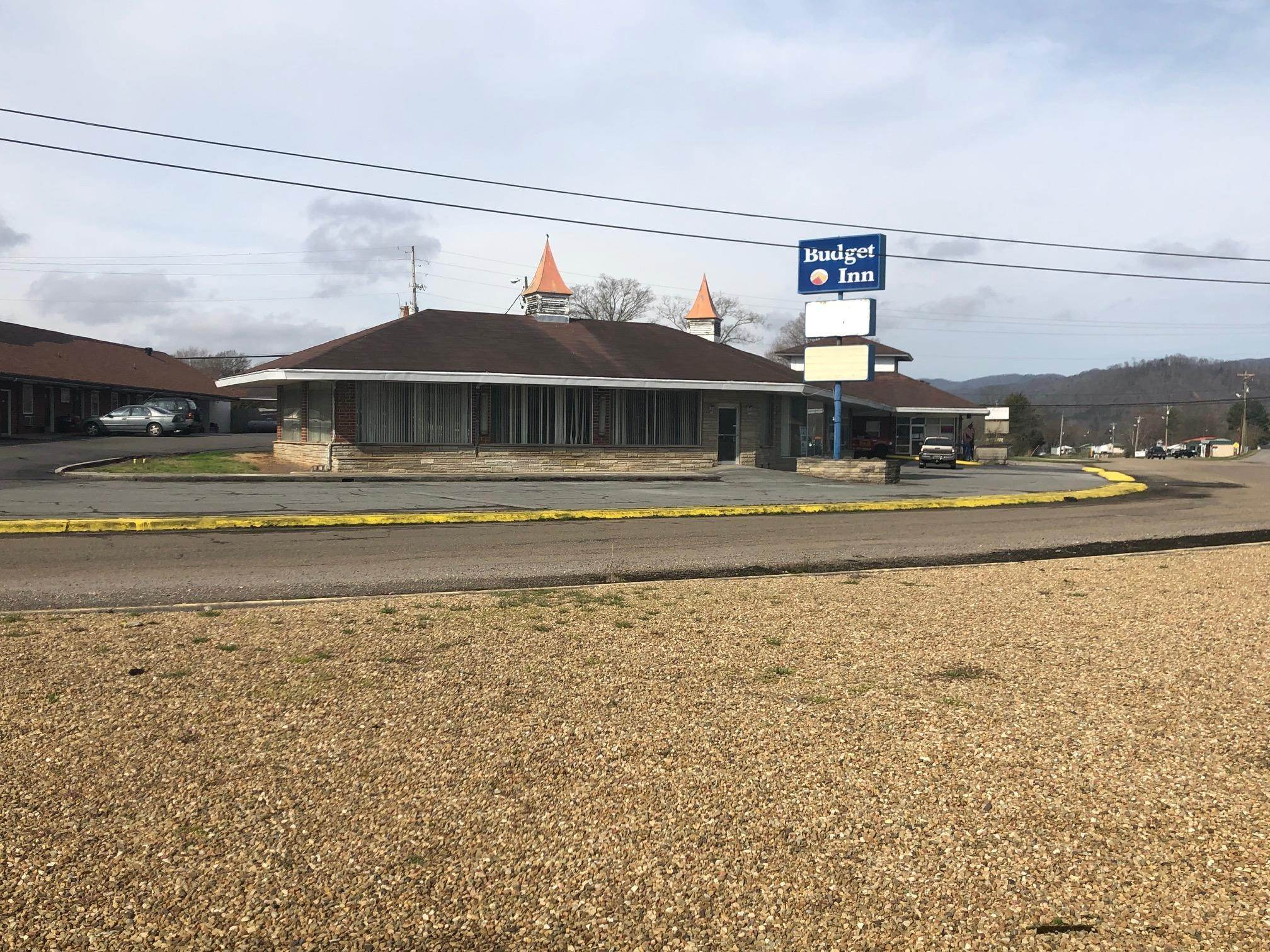 Commercial for Sale at Address Not Available Bean Station, Tennessee 37708 United States