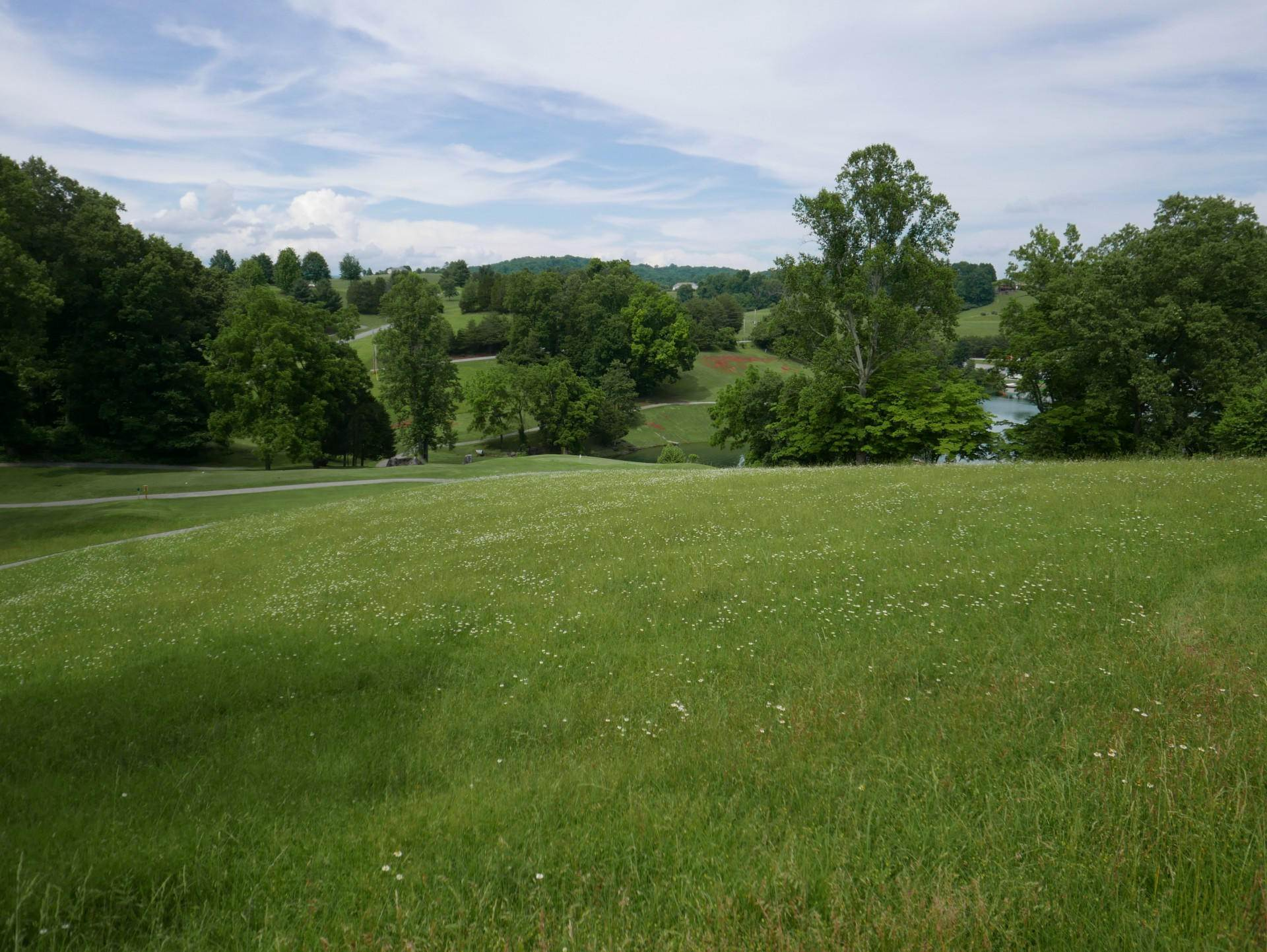 Land for Sale at Antlers Way Lafollette, Tennessee 37766 United States