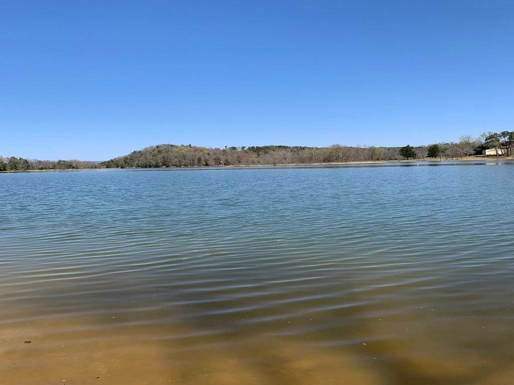Land for Sale at 1756 Wilderness Drive Talbott, Tennessee 37877 United States