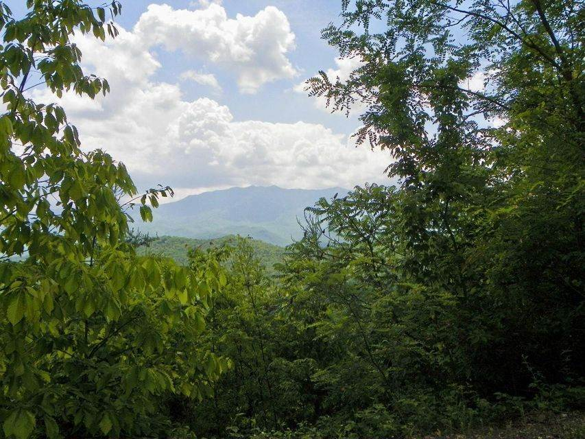 Land for Sale at Cumberland Way Gatlinburg, Tennessee 37738 United States