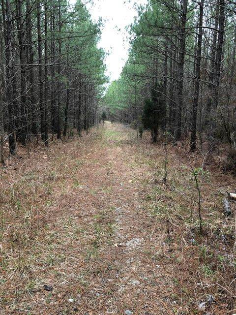 Land for Sale at Airport Road Rockwood, Tennessee 37854 United States