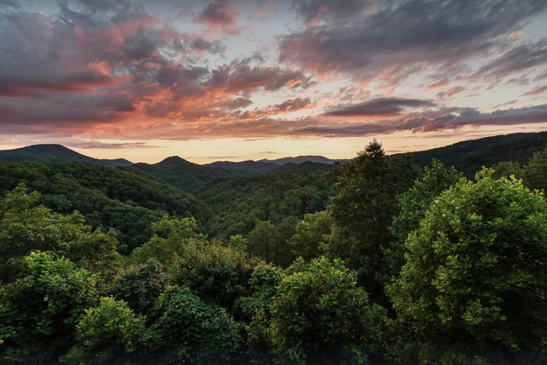 3. Land for Sale at Dynamic Views Of Smoky Mountains Lightning Bug Way, Lot D-7 Gatlinburg, Tennessee 37738 United States