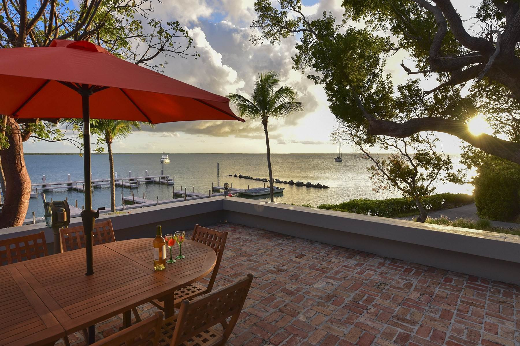 30. Property for Sale at 10 Cannon Point, Key Largo, FL 10 Cannon Point Key Largo, Florida 33037 United States