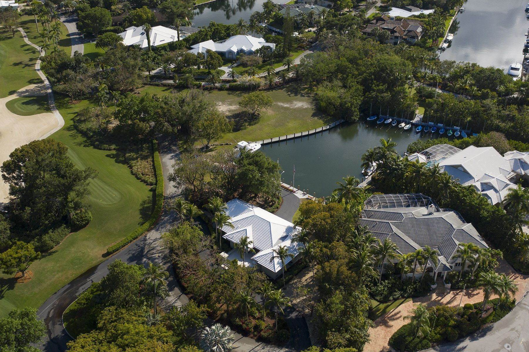 46. Property for Sale at 10 Cannon Point, Key Largo, FL 10 Cannon Point Key Largo, Florida 33037 United States