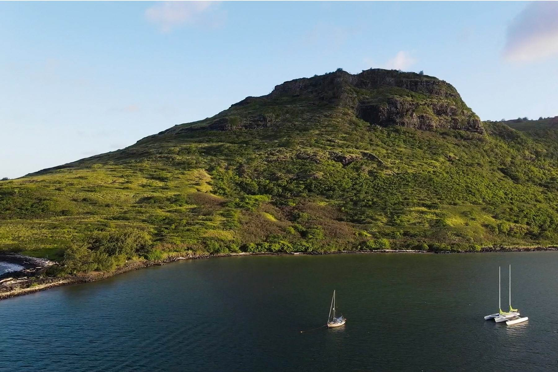 8. Land for Sale at NIUMALU Lihue, HI 96766 Niumalu Lihue, Hawaii 96766 United States
